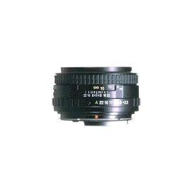 ペンタックス PENTAX 標準~中望遠単焦点レンズ FA645 75mmF2.8 645マウント 645サイズ 645Dサイズ 26121
