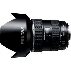 ペンタックス PENTAX 標準~中望遠ズームレンズ FA645 45-85mmF4.5 645マウント 645サイズ 645Dサイズ 26725
