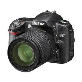 ニコン Nikon D80 AF-S DX 18-135G レンズキット 新品SDカード付き