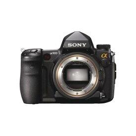 ソニー SONY α900 ボディ DSLR-A900