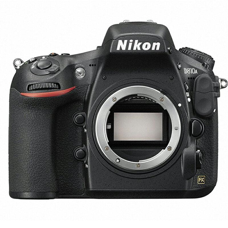 Nikon ニコン デジタル一眼レフカメラ D810A ボディ