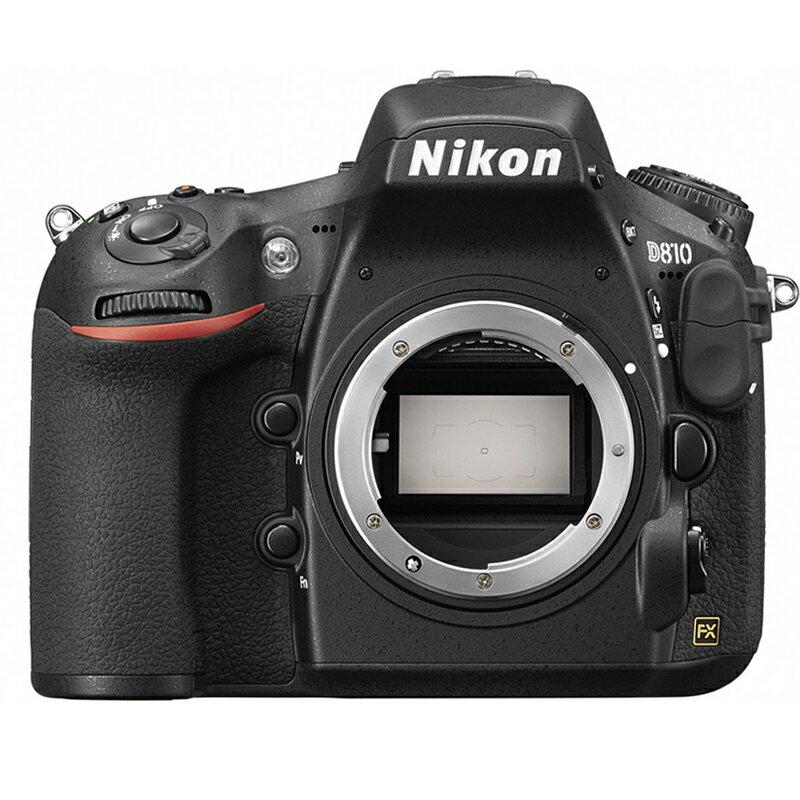 Nikon ニコン デジタル一眼レフカメラ D810 ボディ