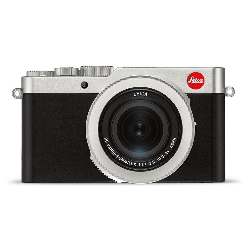 ライカ (Leica) コンパクトデジタルカメラ D-LUX7 (19116)