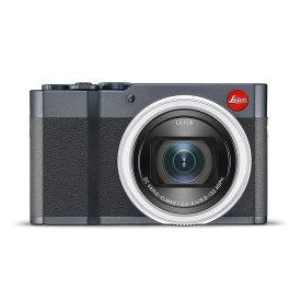 【11月25日10:00-11月27日23:59 300円OFFクーポン発行中!】ライカ Leica コンパクトデジタルカメラ C-LUX ミッドナイトブルー(19130)