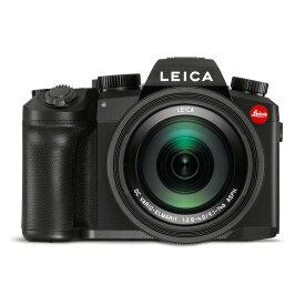 【11月25日10:00-11月27日23:59 300円OFFクーポン発行中!】ライカ Leica コンパクトデジタルカメラ V-LUX5 (19121)
