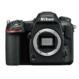 Nikon ニコン デジタル一眼レフカメラ D500 ボディ