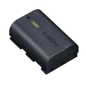 Canon キヤノン バッテリーパック LP-E6NH