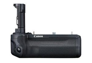 Canon キヤノン BG-R10 バッテリーグリップ