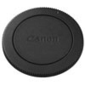 【ネコポス】Canon キヤノン R-F-4 ボディーキャップ カメラカバー