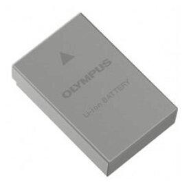 【あす楽対応】【送料無料】オリンパス リチウムイオン充電池BLS-50
