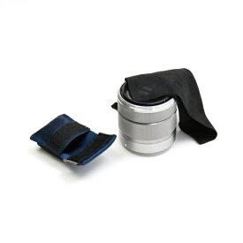 ニンジャストラップに装着可能!diagnl(ダイアグナル)/ 携帯レンズクリーナー / Spider Lens Cleaner (スパイダーレンズクリーナー)【5,500円(税込)以上のご購入で送料無料】
