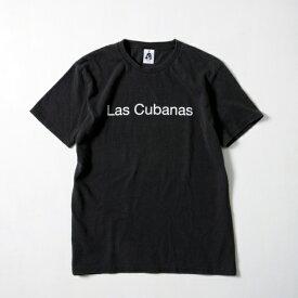 TACOMA FUJI RECORDS LAS CUBANAS designed by Satoshi Suzuki
