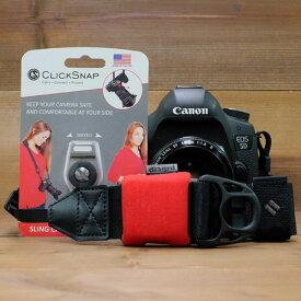 【NEW】 お得な3点セット & 送料無料!diagnl ダイアグナル / Ninja Camera Strap 38mm & Buckle Binder 38mm & Strap Buddyの3点セットカメラストラップ 一眼レフ ミラーレス 斜めがけ ショルダーストラップ 速写