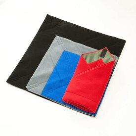 DOMKE(ドンケ) / Protective Wrap(プロテクティブラップ)Mサイズ・全4色