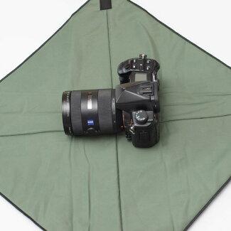 DOMKE(ドンケ)/ProtectiveWrap(プロテクティブラップ)(M)FA-34M