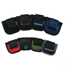 レンズキャップを収納・携帯!diagnl(ダイアグナル)Lens Cap Holder(レンズキャップホルダー)2サイズ・各8色【5,500円(税込)以上のご購入で送料無料】レンズキャップケース