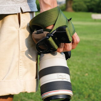 <公式>限定新色!まとめて購入でプライスダウン!/diagnl(ダイアグナル)/NinjaCameraStrap(ニンジャカメラストラップ)25mmWineSet