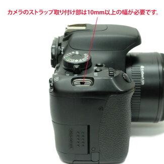 カメラストラップ一眼レフミラーレスショルダーストラップ斜めがけ長さ調節日本製限定アニマル柄伸縮自在のニンジャカメラストラップLepard&Zebradiagnl(ダイアグナル)NinjaCameraStrap38mm幅