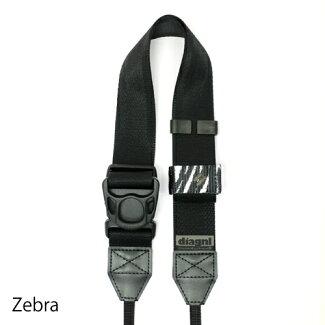 伸縮自在のニンジャカメラストラップ12色diagnl(ダイアグナル)NinjaCameraStrap38mm幅レギュラータイプカメラストラップ一眼レフミラーレスショルダーストラップ斜めがけ長さ調節日本製