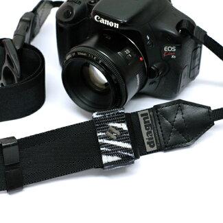 カメラストラップ一眼レフミラーレスショルダーストラップ斜めがけ長さ調節日本製父の日伸縮自在のニンジャカメラストラップ12色+3タイプdiagnl(ダイアグナル)NinjaCameraStrap38mm幅レギュラータイプ