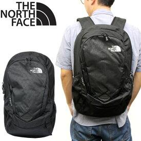 ノースフェイス リュック バックパック BAG 鞄 メンズ レディース アウトドア ブラック ナイロン ユニセックス THE NORTH FACE ザ・ノースフェイス T0CHJ0JK3