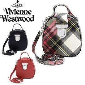 【送料無料】Vivienne Westwood ヴィヴィアンウエストウッド レディース 女性用 バッグ 鞄 ブランド ギフト プレゼント 海外正規品 43030051