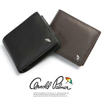 安诺庞玛本皮革牛皮皮革人对开钱包名牌钱包MEN'S人钱包钱包钱包钱包