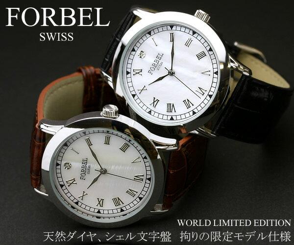 腕時計 メンズ腕時計 ブランド 時計 WATCH うでどけい ウォッチ MEN'S クオーツ レザー 革ベルト【腕時計・メンズ】