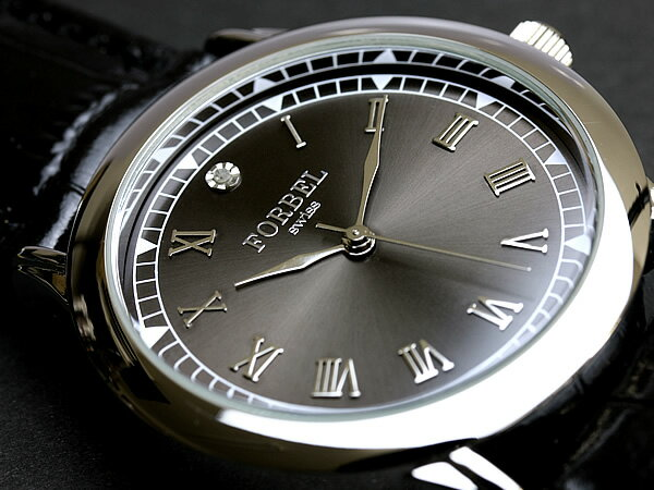 腕時計 メンズ腕時計 ブランド 時計 WATCH うでどけい ウォッチ MEN'S クオーツ レザー 革ベルト 【腕時計・メンズ】