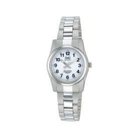 シチズン CITIZEN ソーラー腕時計 ソーラー時計 ソーラー レディース 腕時計 うでどけい 腕時計 ウォッチ ソーラー 女性用 母の日【jewerly-0406】 【ソーラー】