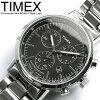 TIMEX Timex 手表男士计时秒表 T2M706 男士手表 うでどけい 出售 51%的折扣