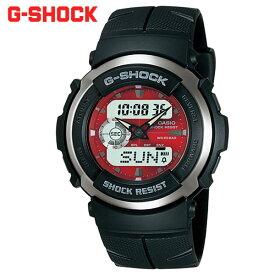 【Gショック・G-SHOCK】ジーショック gショック 腕時計 CASIO カシオ g-shock メンズ MEN'S うでどけい 国内正規品 g-1000円-4ajf G-SPIKE Gスパイク