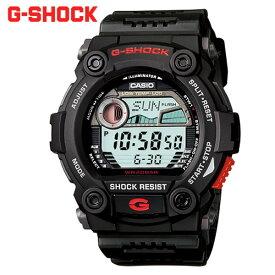 【Gショック・G-SHOCK】ジーショック gショック 腕時計 CASIO カシオ g-shock メンズ MEN'S うでどけい 国内正規品 g-7900-1jf