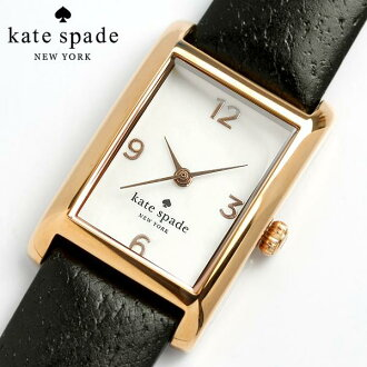 Kate spade New York Watch Womens Cooper KATE SPADE 1YRU0043 watch for women