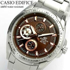 ca0d36dead 最大1000円OFFクーポン 【カシオ】【腕時計】【メンズ】EDIFICE カシオ