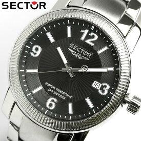 セクター SECTOR r3253139025 エクスプローラー Explorer メンズ 腕時計