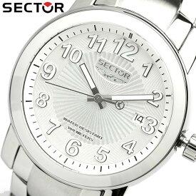 最大400円OFFクーポン セクター SECTOR r3253139045 エクスプローラー Explorer メンズ 腕時計