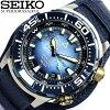 セイコー SEIKO 100周年記念限定モデル 腕時計 自動巻き スーペリア メンズ SSA147J1 オートマティック