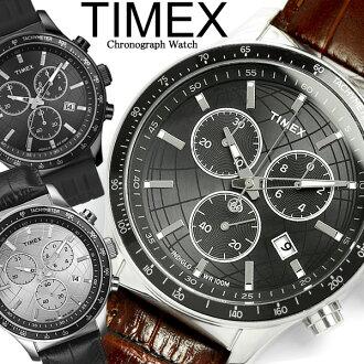 男士 Timex 手表 T2N818 T2N819 T2N820 男装 udedokei 观看男装手表 Timex 计时