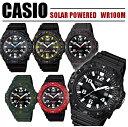 【カシオ・腕時計】【ソーラー 腕時計】カシオ 腕時計 CASIO カシオ腕時計 ソーラー カシオ 腕時計 ソーラー腕時計 スタンダード 腕時計 メンズウォッチ メンズ 腕時計 MEN'S 父の日 ギフト
