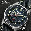 エントリーで最大P4倍 【ケンテックス Kentex】 航空自衛隊 JSDF ソーラースタンダード 腕時計 メンズ ミリタリー 10…