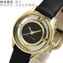 【送料無料】MARC JACOBS マークジェイコブス MJ1381 ティザー Tether 25 腕時計 ウォッチ レディース 女性用 クオー…