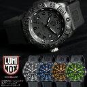 LUMINOX ルミノックス ネイビーシールズ カラーマークシリーズ 腕時計 メンズ 3051.BO 3053 3059 3067 ウォッチ ミリタリーウオッチ