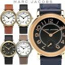 【2月20日はエントリーでポイント最大42倍】【送料無料】マークジェイコブス MARC JACOBS 腕時計 ウォッチ ライリー RILEY 36mm ネイビー レディース 5気圧防水 MJ1471 MJ1575 MJ1468 MJ1574 MJ1514 ギフト