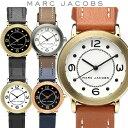 【送料無料】マークジェイコブス MARC JACOBS 腕時計 ウォッチ レディース ライリー RILEY 28mm ネイビー MJ1475 MJ1516 MJ1577 ギフト