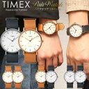 【2月10日はエントリーでポイント最大51倍】ペアウォッチ TIMEX タイメックス 腕時計 メンズ レディース ウィークエン…