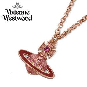 VivienneWestwood ヴィヴィアンウエストウッド ネックレス レディース ビジュー プレゼント ブランド 63020210-g169-cn