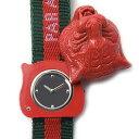 グッチ 時計 レディース メンズ GUCCI YA146409