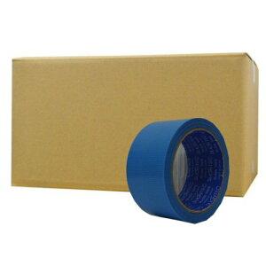 スリオンテックNo.3489 養生用マスキングカットライトテープ[50mm×25mm]スカイブルー×30個 【マスキングテープ・養生テープ】 【北海道・沖縄・離島配送不可】
