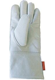 リニューアル蜂防護手袋V-4 ハチ防護服ラプター用手袋[旧商品蜂防護手袋V-3]【送料無料】